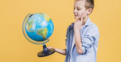 Convertir Coordenadas Geográficas A UTM
