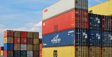 Costo unitario de importación