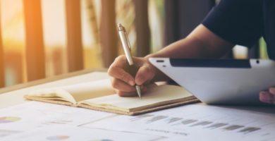 Plantilla Excel Para Cálculo Del ROI
