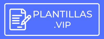 Plantillas VIP
